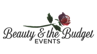 Beauty & the Budget Events
